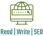 Read Write SEO